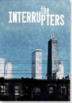 film_Interrupters