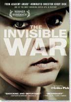 film_InvisibleWar