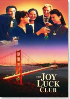 film_JOYLUCKCLUB