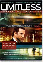 film_LIMITLESS