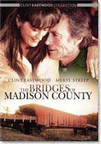 film_MADISON-COUNTY