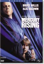 film_MERCURY