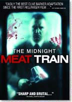 film_MIDNIGHT-MEAT-TRAIN