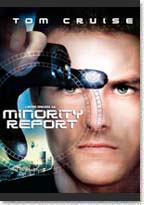 film_MINORITYREPORT