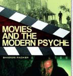 Movies and the Modern Psyche