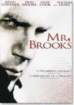 film_MRBROOKS