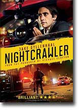 film_NIGHTCRAWLER