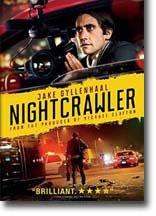 film_NIGHTCRAWLER