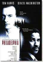film_PHILADELPHIA