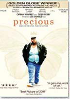 film_PRECIOUS