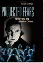 film_ProjectedFears