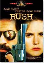 film_RUSH