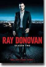 film_Ray-Donovan2