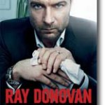 Ray Donovan: The Series