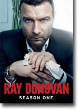 film_RayDonovan