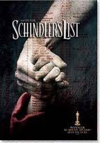 film_SCHINDLER