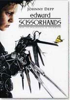 film_SCISSORHANDS
