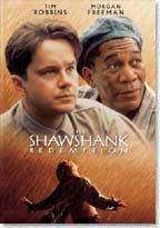 film_SHAWSHANK