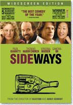 film_SIDEWAYS