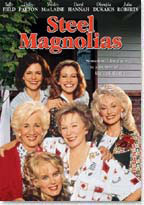 film_STEELMAGNOLIAS