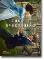 film_THEORYEVERYTHING