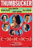 film_THUMBSUCKER