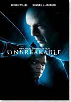 film_UNBREAKABLE