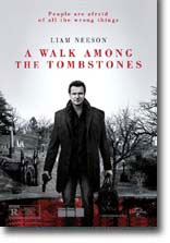 film_WALKTOMBSTONES