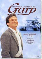 film_WORLDGARP