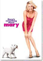 film_aboutmary