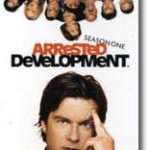 Arrested Development: The Series
