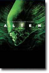 film_alien