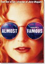 film_almostfamous