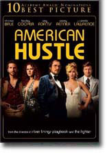 film_americanhustle