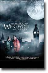 film_americanwerewolf