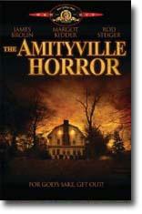 film_amityville
