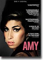 film_amy