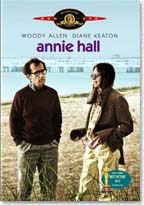 film_anniehall