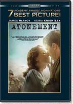 film_atonement