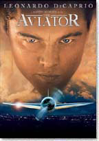 film_aviator