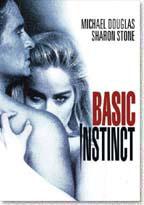 film_basic