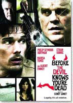 film_before-the-devil