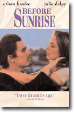 film_beforesunrise