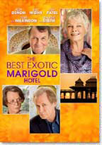 film_best-exotic-marigold