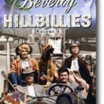 The Beverly Hillbillies: The Series