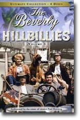 film_beverlyhillbillies