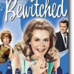 Bewitched: The Series