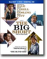 film_bigshort