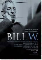 film_billw2