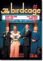 film_birdcage